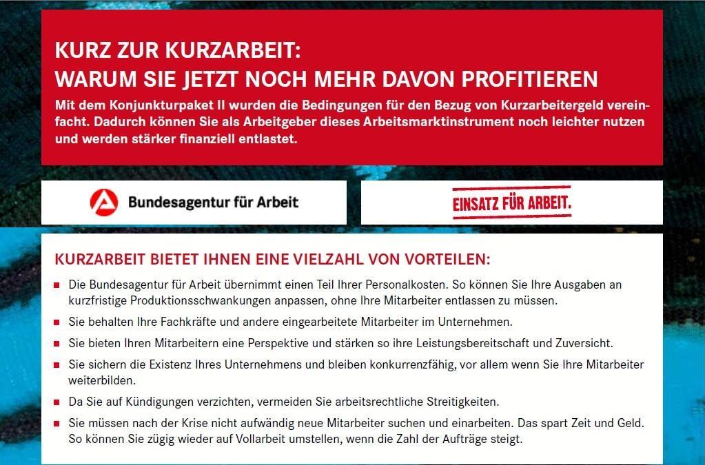 http://www.jobcafe-billstedt.de/Kurzarbeit_Einleitung.jpg