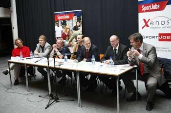 http://www.jobcafe-billstedt.de/Pressekonferenz_SportJobs.jpg