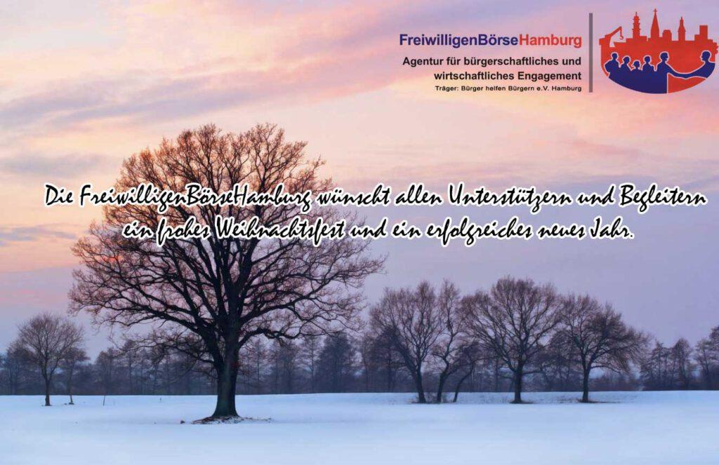 Frohe Weihnachten und einen guten Rutsch ins neue Jahr 2014